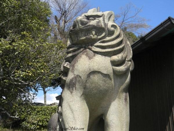 japan_komainu_1