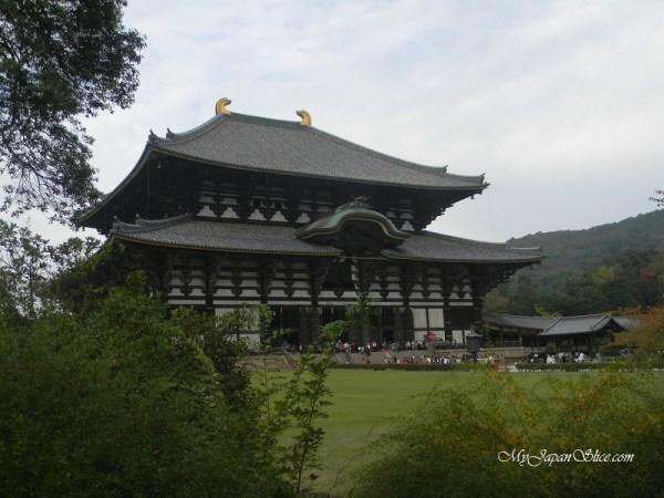 japan_nara_todaiji