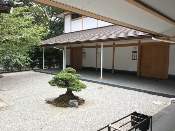 japanese-shinto-wedding-waiting-rooms