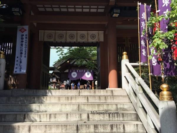 daijingu_entrance