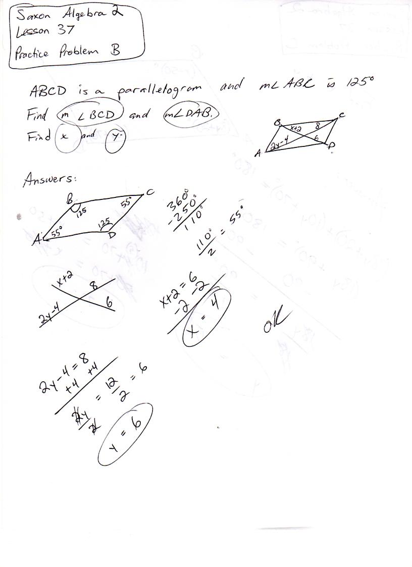 Array buy essay online safe saxon geometry homework help essay buy buy rh waves katabijak