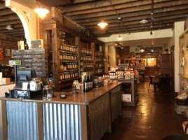 Germack Coffee Roasting Co.