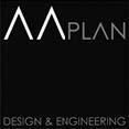 AA Plan GmbH & Co. KG