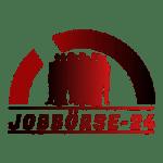 JOBBÖRSE-24