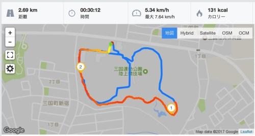 runtastic-walking
