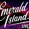 Caro Emerald free download Emerald Island Tour