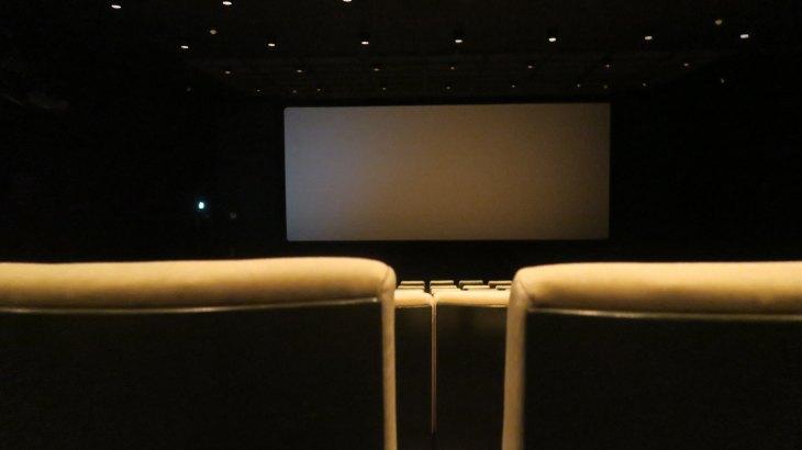 IMAX3D見て来ました!そもそもIMAXとは?気になる料金からメガネの可否まで!