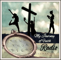 My Journey of Faith Radio