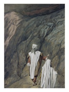 james-tissot-moses-and-aaron-go-up-to-mount-sinai