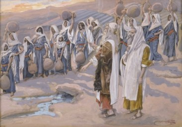moses-smiteth-the-rock-in-the-desert