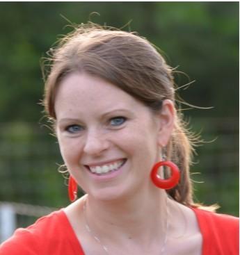 Jill McSheehy