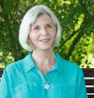 Sandra Hardage | Founder CEO My Journey of Faith Ministries