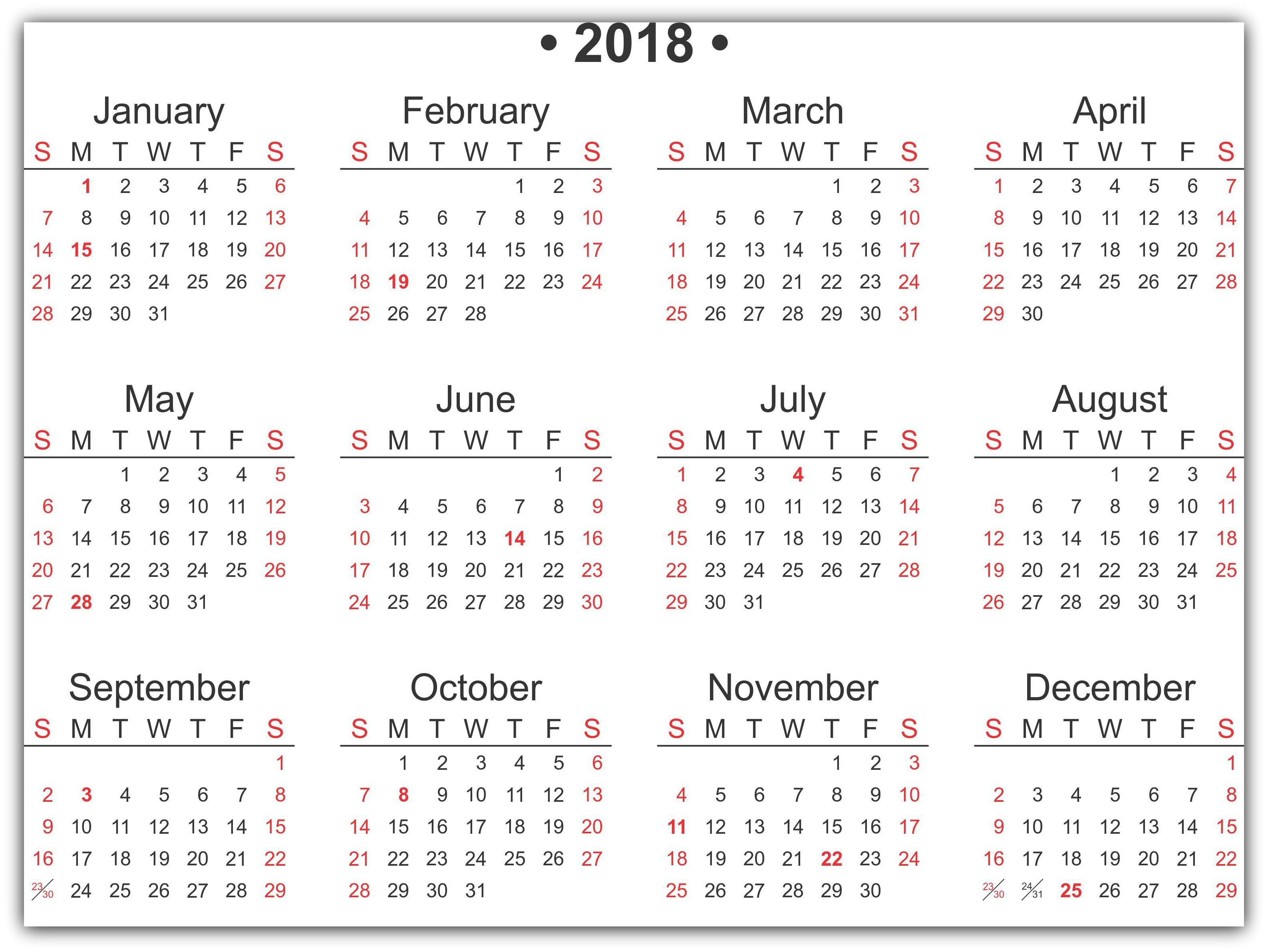 If 2018 Is My Final Year My Journey Of Faith