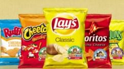 Snacks For Kids
