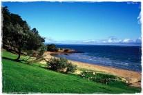 Cowes Beach, Port Fairy