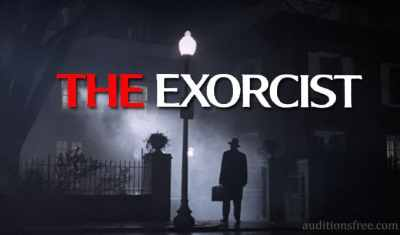 the exorcist tv show 1