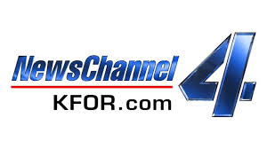 News Channel 4