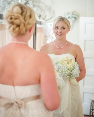 Jenny_Wedding-54