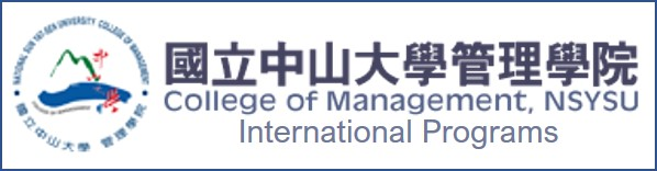 International Business and Global Human Resource Management Programs in English