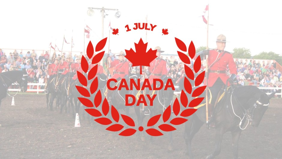 Kaohsiung Canada Day 2019