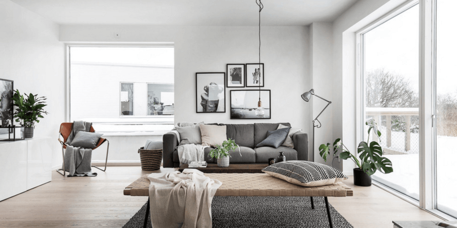 Quick Guide On How To Implement Scandinavian Style In You