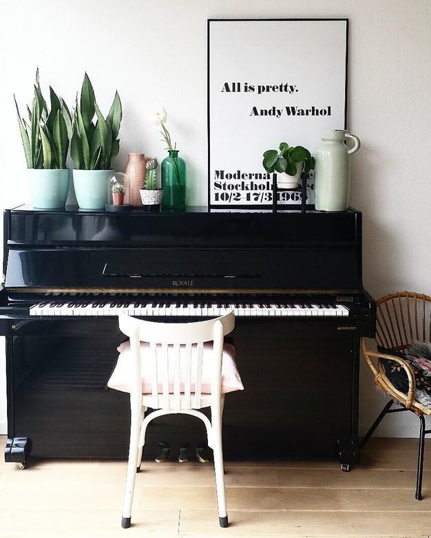 My Decorate Room Need Ideas Living I