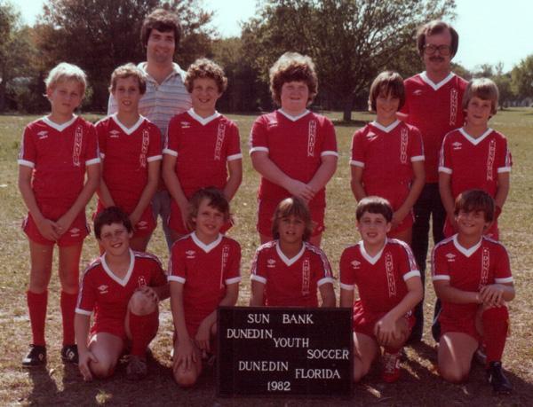 soccer_1982.jpg