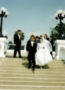 wedding21-217x300.jpg