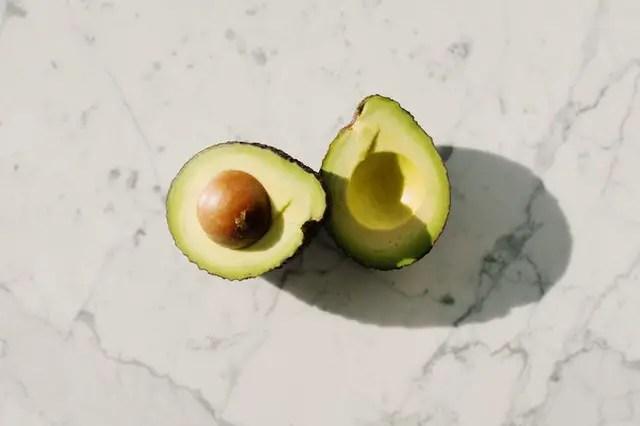 NUTRITION FOR BODYBUILDING