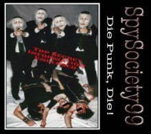 SS99_CD_Cover