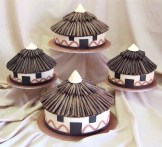 African-cake-2