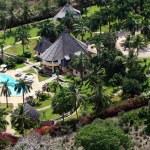 Kenya Beach Wedding: Planning and Destinations