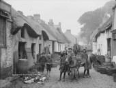 The Cooperage, Killarney