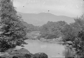 The Purple Mountain, Killarney
