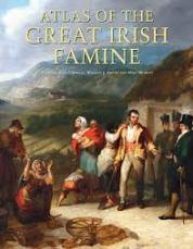 MKA Atlas of Great Irish Famine