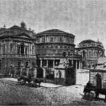 MKA National Library of Ireland