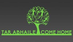 TarAbhaile_logo