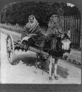 MKA Blog Elderly Kerry Woman