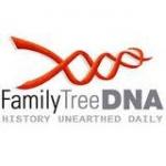 MKA Blog Family Tree DNA