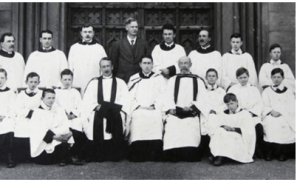 FindyMyPast Guide to Parish Records