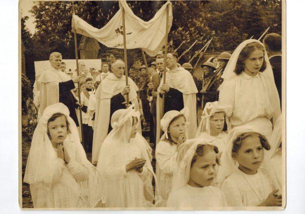 mka-blog-milltown-religious-procession