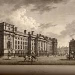 Trinity College Estates