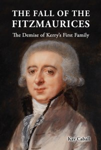 Book Preview Cover
