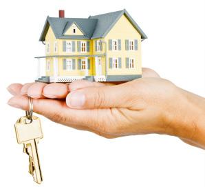 Buying a Home in Corona California