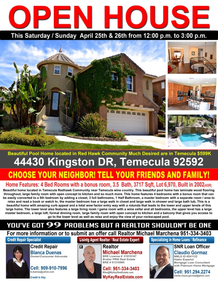 WEB-Open-House-Fliers-44430-Kingston-DR,-Temecula-92592