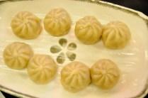 Dumplings - Dumplings