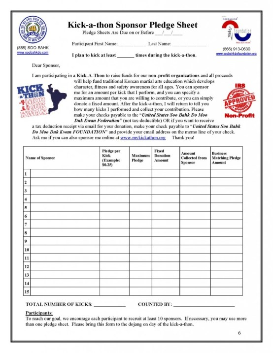 Kick-a-thon_Studio_Owner_Packet_2013_v3_Page_6