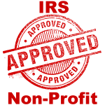 IRS_Approved_Nonprofit_1332x1332