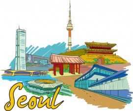 famous-cities-vector-8-6