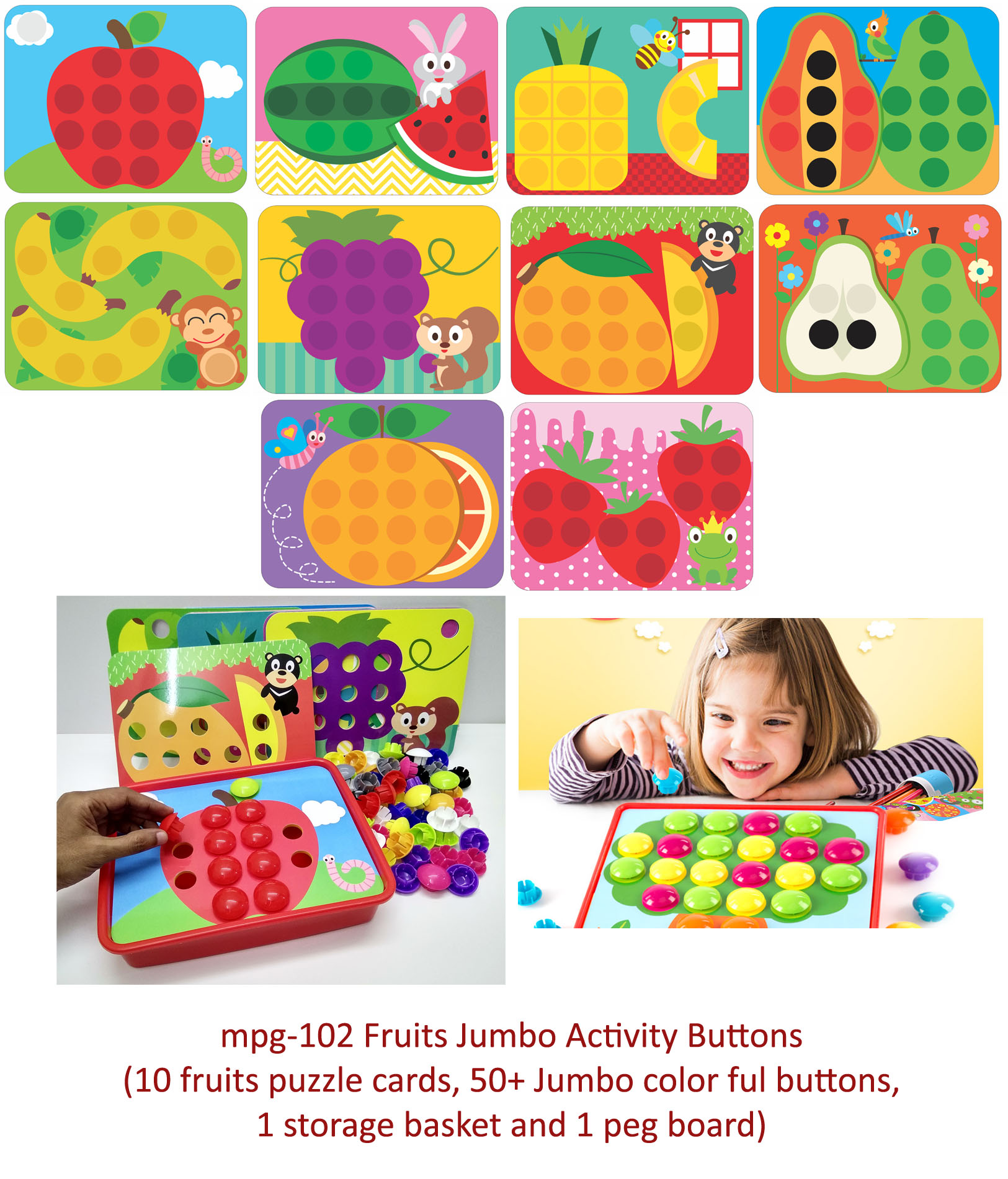Educational Toys For Preschoolers Preschool Classroom